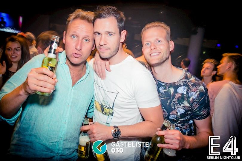 https://www.gaesteliste030.de/Partyfoto #65 E4 Berlin vom 02.07.2016
