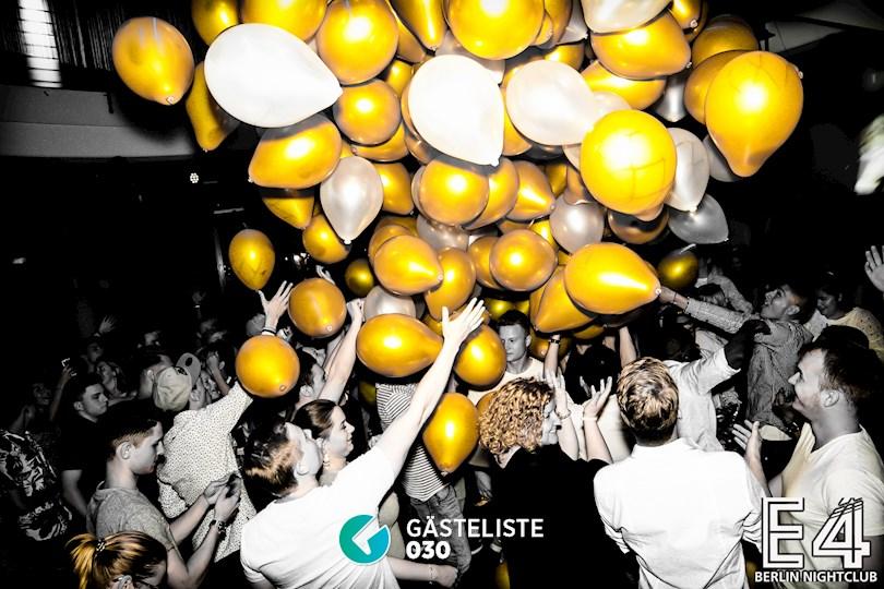https://www.gaesteliste030.de/Partyfoto #1 E4 Berlin vom 02.07.2016