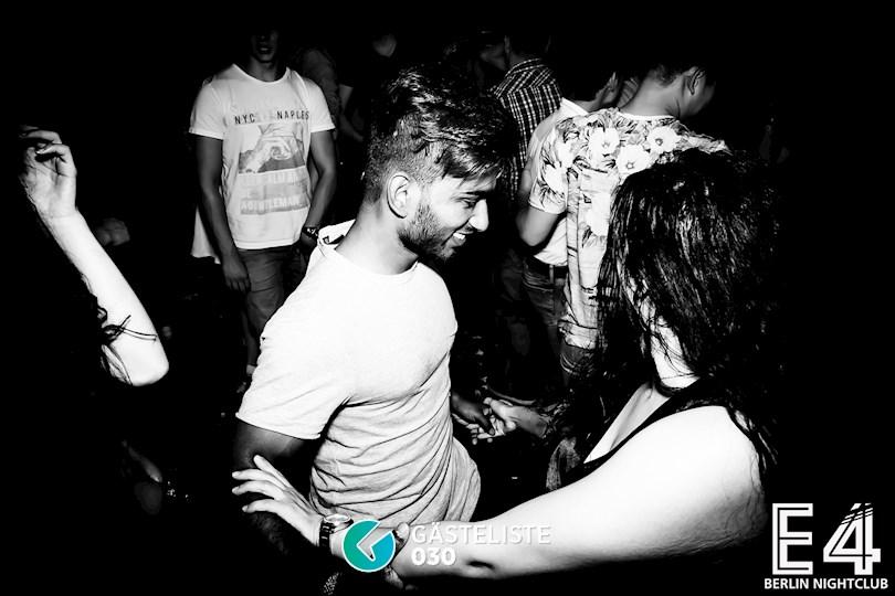 https://www.gaesteliste030.de/Partyfoto #33 E4 Berlin vom 02.07.2016