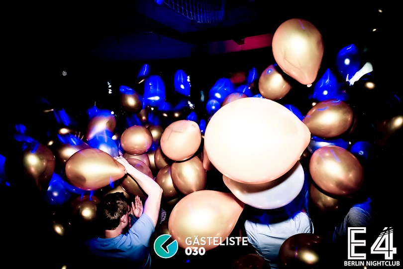 https://www.gaesteliste030.de/Partyfoto #48 E4 Berlin vom 02.07.2016