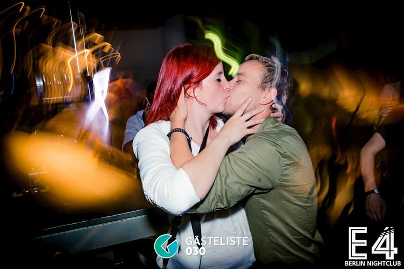 https://www.gaesteliste030.de/Partyfoto #51 E4 Berlin vom 02.07.2016