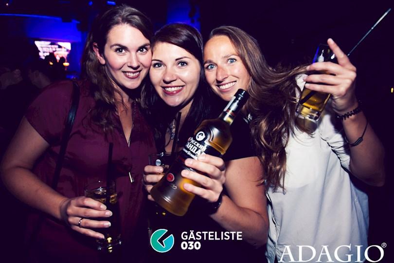 https://www.gaesteliste030.de/Partyfoto #34 Adagio Berlin vom 15.07.2016