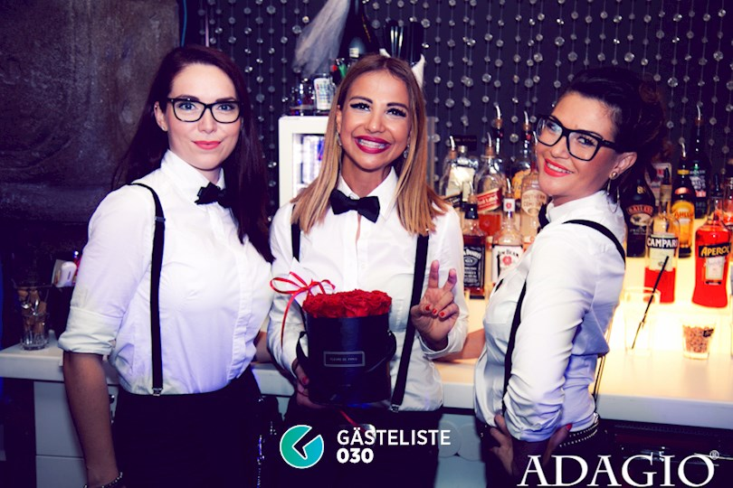 https://www.gaesteliste030.de/Partyfoto #45 Adagio Berlin vom 15.07.2016