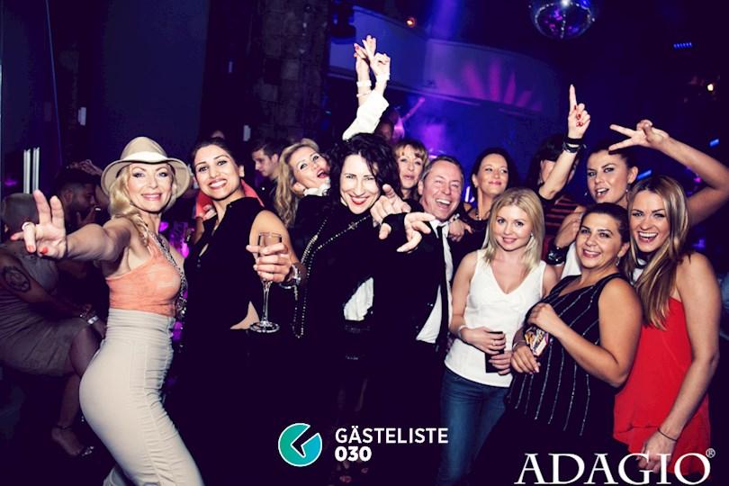 https://www.gaesteliste030.de/Partyfoto #2 Adagio Berlin vom 15.07.2016