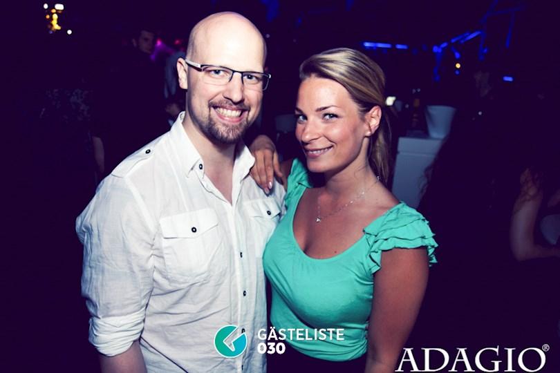 https://www.gaesteliste030.de/Partyfoto #28 Adagio Berlin vom 15.07.2016