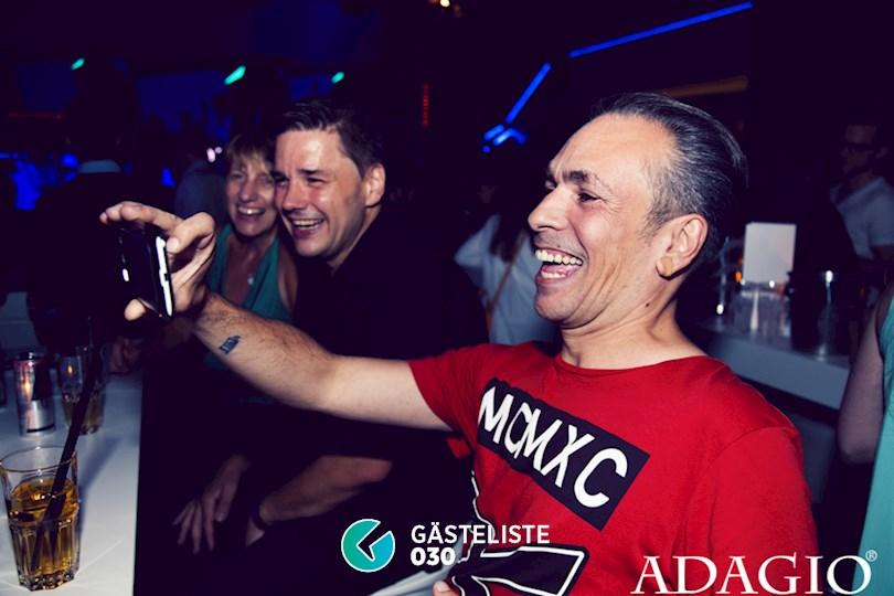 https://www.gaesteliste030.de/Partyfoto #40 Adagio Berlin vom 15.07.2016