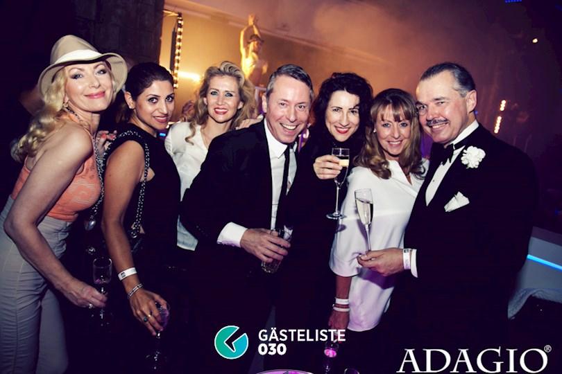 https://www.gaesteliste030.de/Partyfoto #10 Adagio Berlin vom 15.07.2016