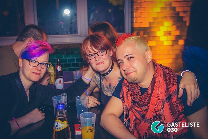 https://www.gaesteliste030.de/Partyfoto #50 Nuke Berlin vom 30.07.2016