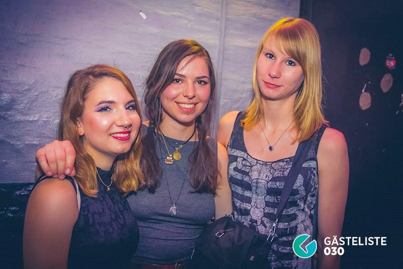 https://www.gaesteliste030.de/Partyfoto #3 Nuke Berlin vom 30.07.2016