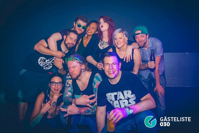 https://www.gaesteliste030.de/Partyfoto #12 Nuke Berlin vom 30.07.2016