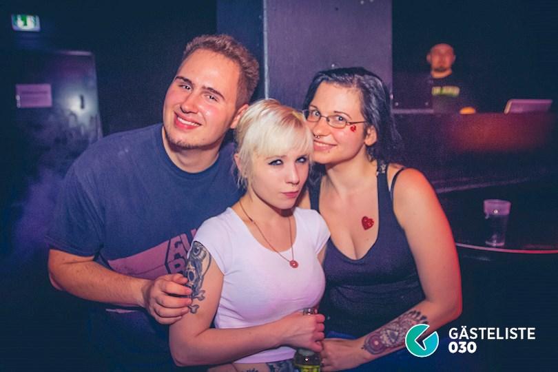 https://www.gaesteliste030.de/Partyfoto #33 Nuke Berlin vom 30.07.2016