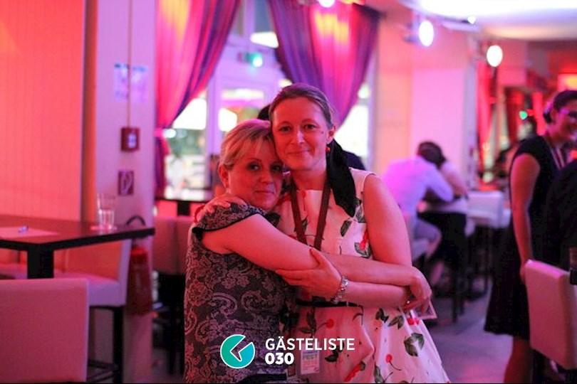 https://www.gaesteliste030.de/Partyfoto #37 Knutschfleck Berlin vom 02.07.2016