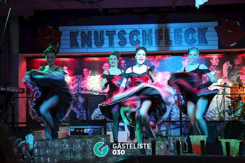 https://www.gaesteliste030.de/Partyfoto #42 Knutschfleck Berlin vom 02.07.2016