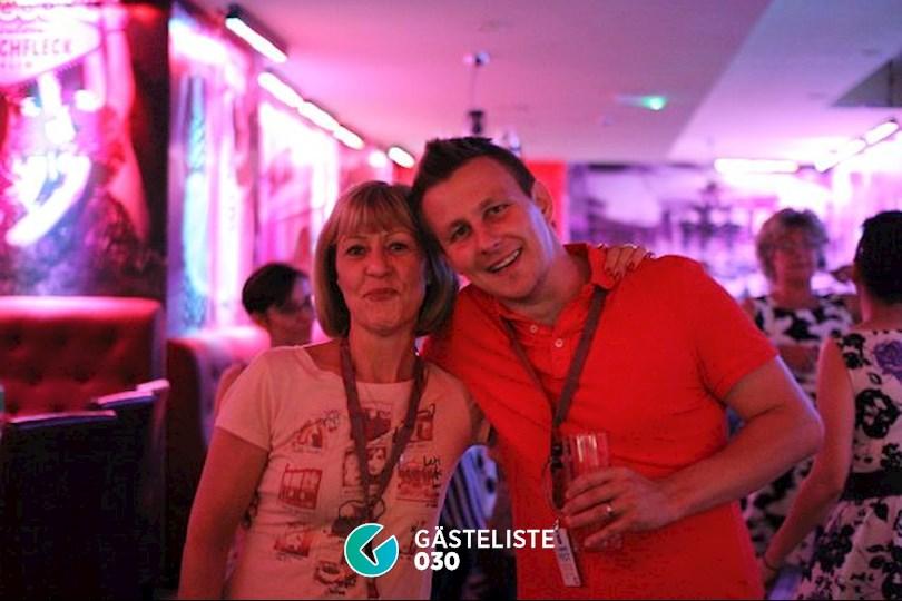 https://www.gaesteliste030.de/Partyfoto #26 Knutschfleck Berlin vom 02.07.2016