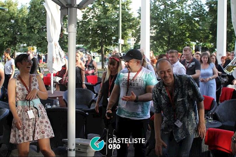 https://www.gaesteliste030.de/Partyfoto #44 Knutschfleck Berlin vom 02.07.2016