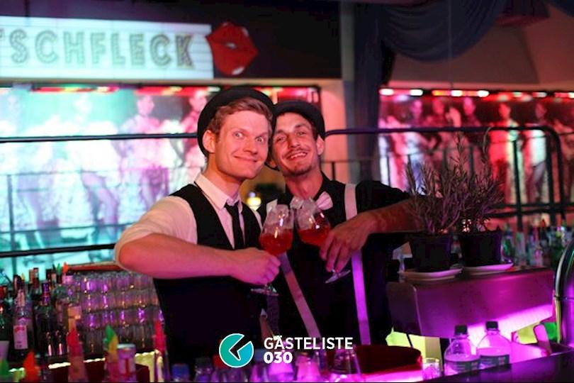 https://www.gaesteliste030.de/Partyfoto #11 Knutschfleck Berlin vom 02.07.2016