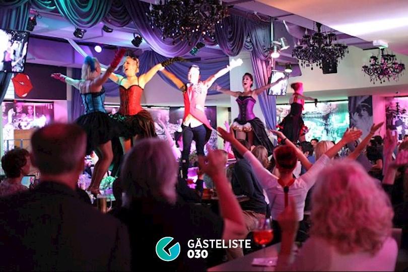 https://www.gaesteliste030.de/Partyfoto #31 Knutschfleck Berlin vom 02.07.2016