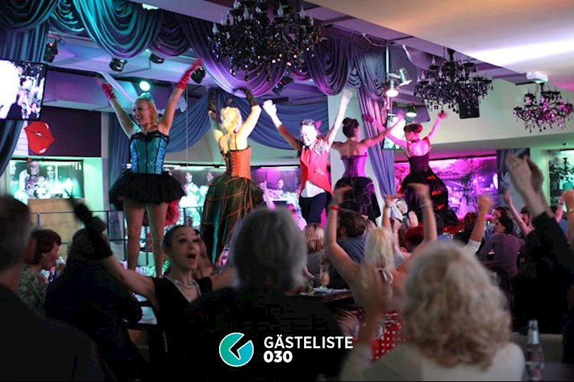 https://www.gaesteliste030.de/Partyfoto #33 Knutschfleck Berlin vom 02.07.2016