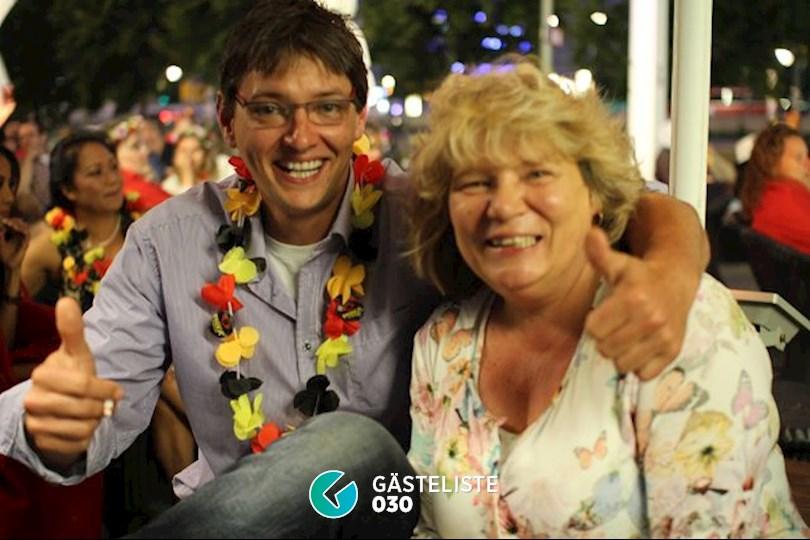 https://www.gaesteliste030.de/Partyfoto #10 Knutschfleck Berlin vom 02.07.2016