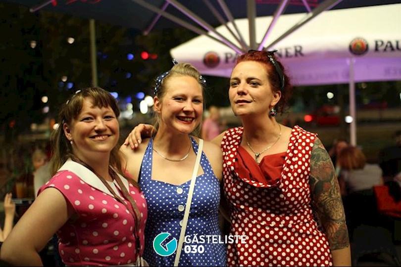 https://www.gaesteliste030.de/Partyfoto #4 Knutschfleck Berlin vom 02.07.2016