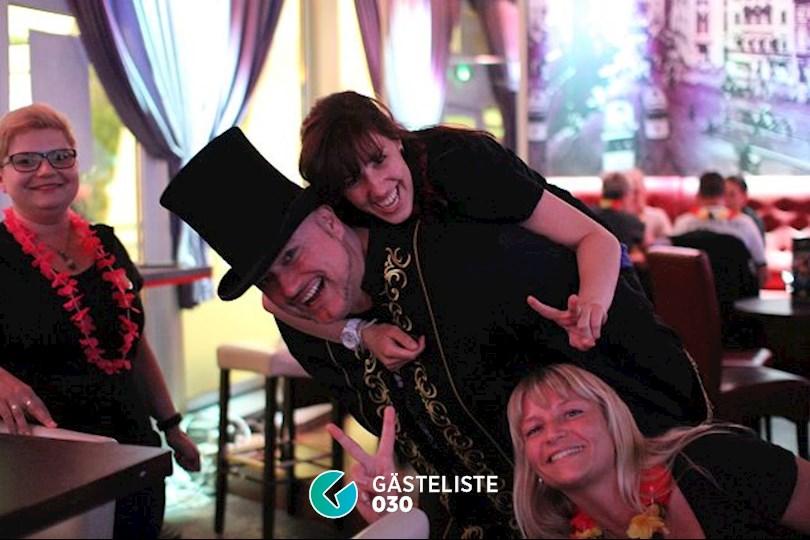 https://www.gaesteliste030.de/Partyfoto #25 Knutschfleck Berlin vom 02.07.2016