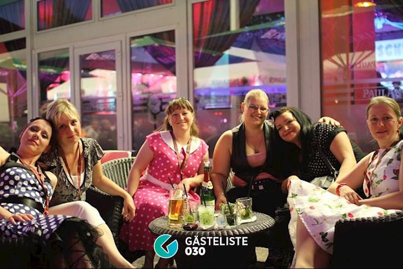 https://www.gaesteliste030.de/Partyfoto #2 Knutschfleck Berlin vom 02.07.2016