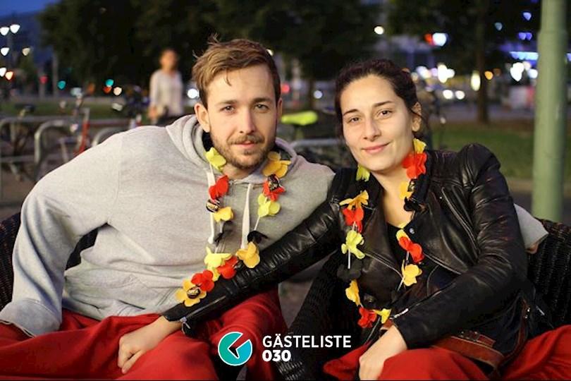 https://www.gaesteliste030.de/Partyfoto #15 Knutschfleck Berlin vom 02.07.2016