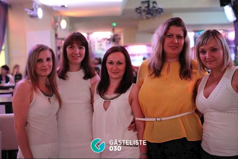 https://www.gaesteliste030.de/Partyfoto #47 Knutschfleck Berlin vom 02.07.2016