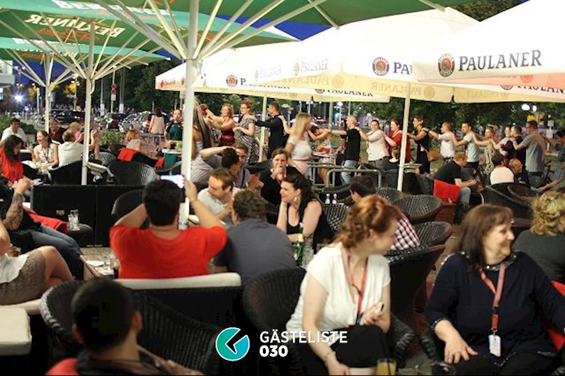https://www.gaesteliste030.de/Partyfoto #34 Knutschfleck Berlin vom 02.07.2016