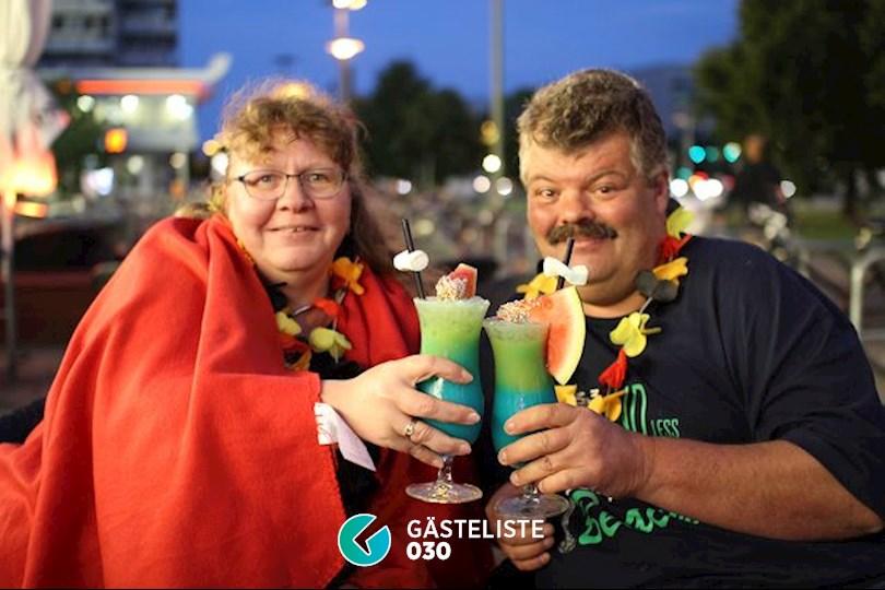 https://www.gaesteliste030.de/Partyfoto #16 Knutschfleck Berlin vom 02.07.2016