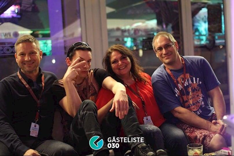 https://www.gaesteliste030.de/Partyfoto #40 Knutschfleck Berlin vom 02.07.2016