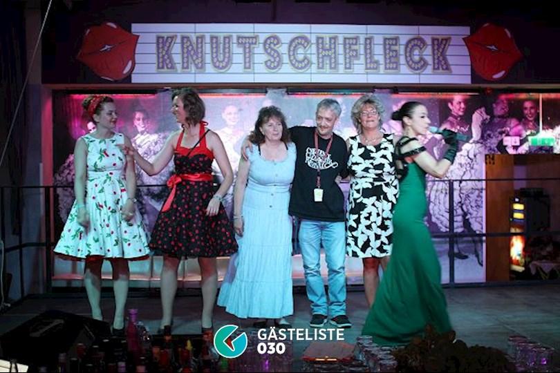 https://www.gaesteliste030.de/Partyfoto #45 Knutschfleck Berlin vom 02.07.2016