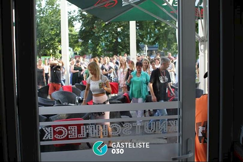 https://www.gaesteliste030.de/Partyfoto #27 Knutschfleck Berlin vom 02.07.2016