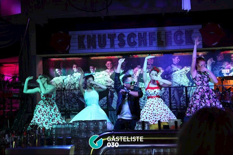 https://www.gaesteliste030.de/Partyfoto #7 Knutschfleck Berlin vom 02.07.2016