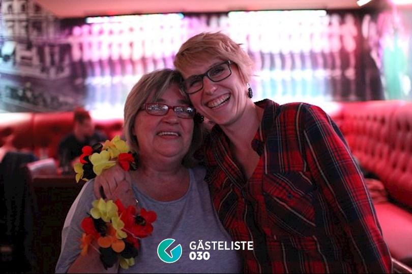 https://www.gaesteliste030.de/Partyfoto #19 Knutschfleck Berlin vom 02.07.2016