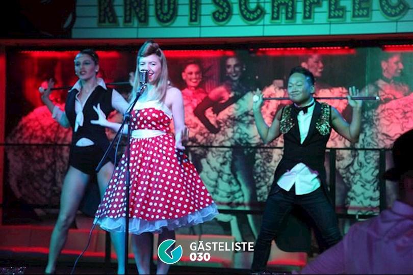 https://www.gaesteliste030.de/Partyfoto #41 Knutschfleck Berlin vom 02.07.2016