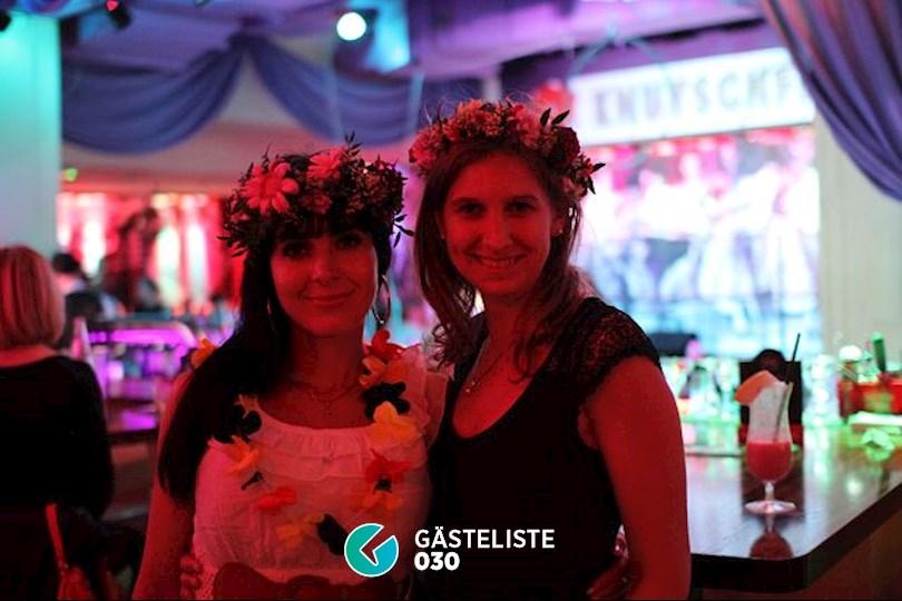 https://www.gaesteliste030.de/Partyfoto #29 Knutschfleck Berlin vom 02.07.2016