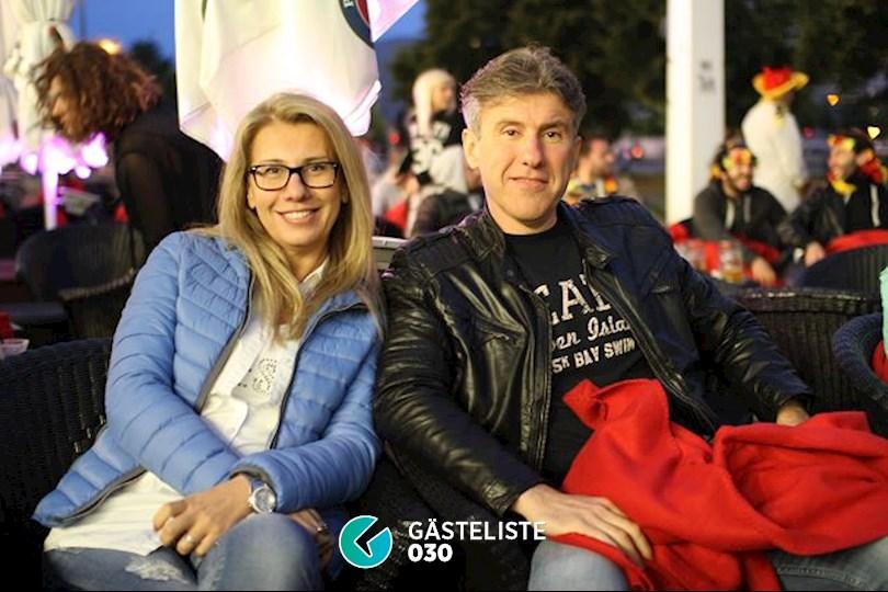 https://www.gaesteliste030.de/Partyfoto #5 Knutschfleck Berlin vom 02.07.2016