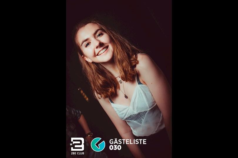 https://www.gaesteliste030.de/Partyfoto #16 2BE Berlin vom 30.07.2016