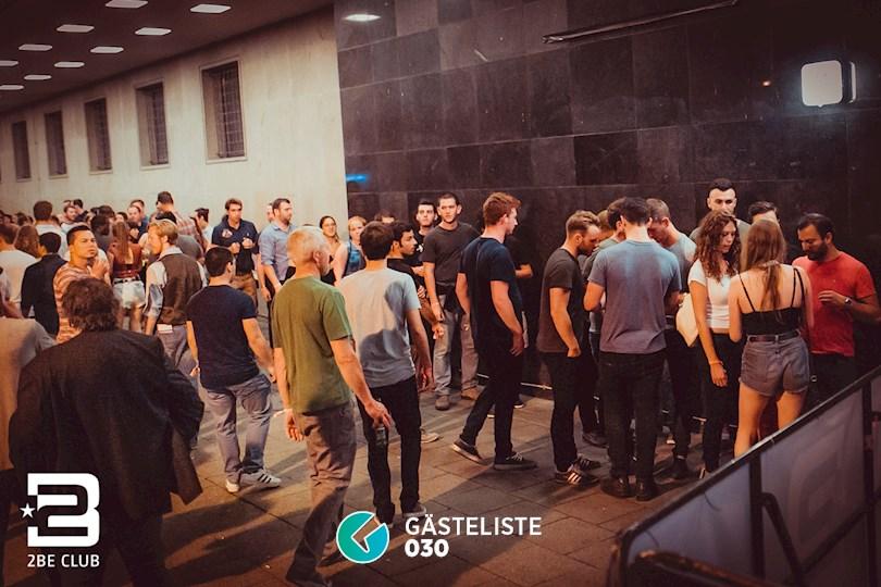https://www.gaesteliste030.de/Partyfoto #64 2BE Berlin vom 30.07.2016