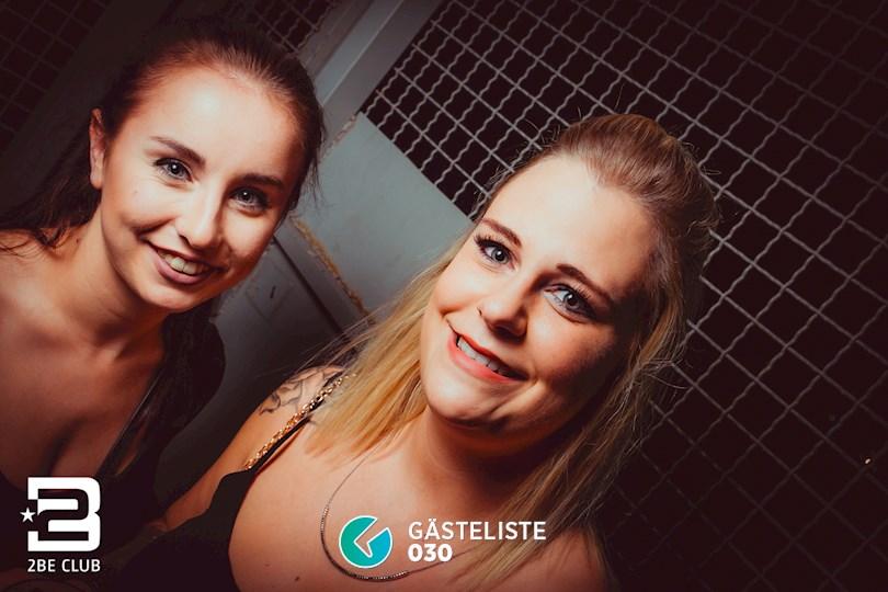 https://www.gaesteliste030.de/Partyfoto #105 2BE Berlin vom 30.07.2016