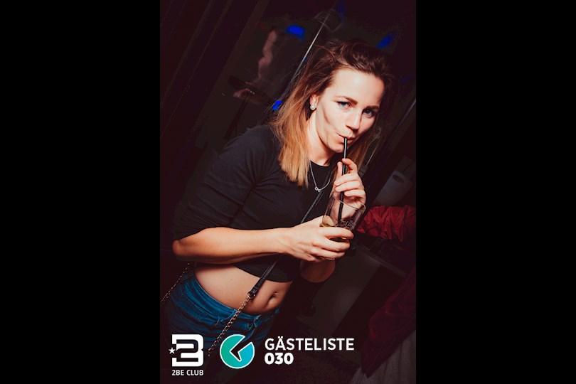 https://www.gaesteliste030.de/Partyfoto #110 2BE Berlin vom 30.07.2016