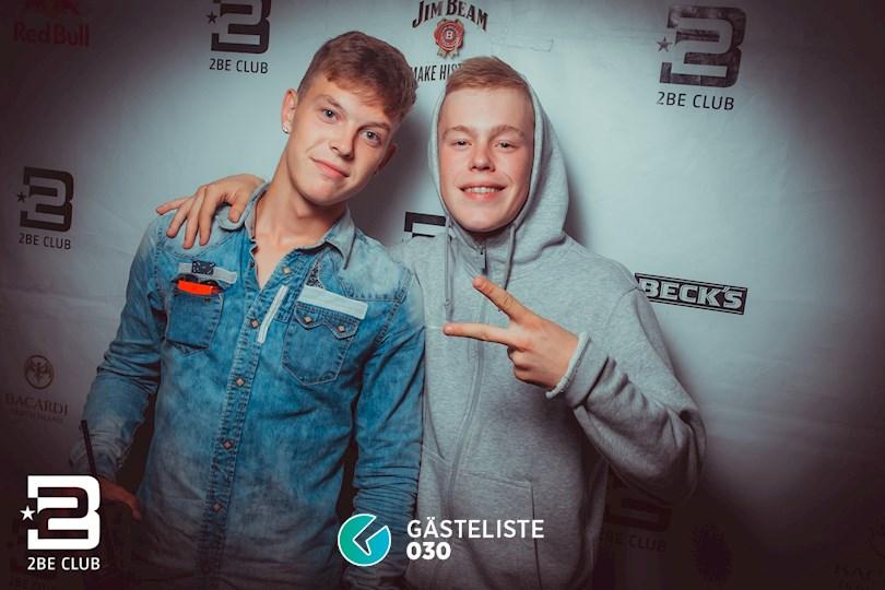 https://www.gaesteliste030.de/Partyfoto #68 2BE Berlin vom 30.07.2016