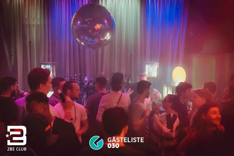 https://www.gaesteliste030.de/Partyfoto #109 2BE Berlin vom 30.07.2016