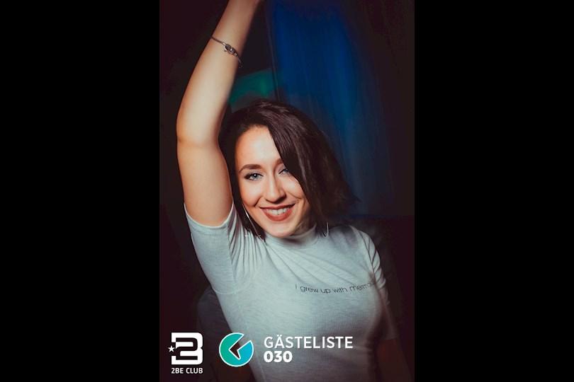 https://www.gaesteliste030.de/Partyfoto #31 2BE Berlin vom 30.07.2016