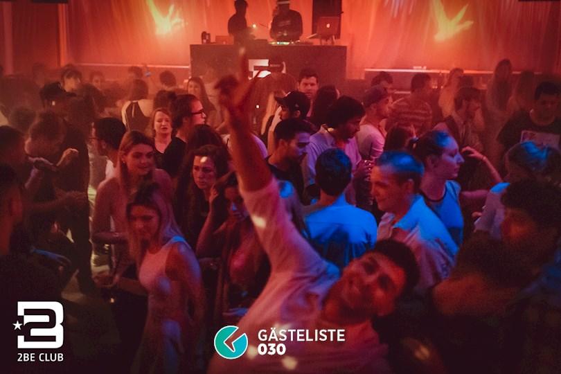 https://www.gaesteliste030.de/Partyfoto #19 2BE Berlin vom 30.07.2016