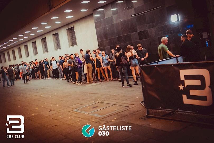 https://www.gaesteliste030.de/Partyfoto #51 2BE Berlin vom 30.07.2016