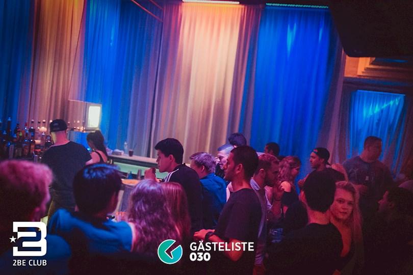 https://www.gaesteliste030.de/Partyfoto #49 2BE Berlin vom 30.07.2016