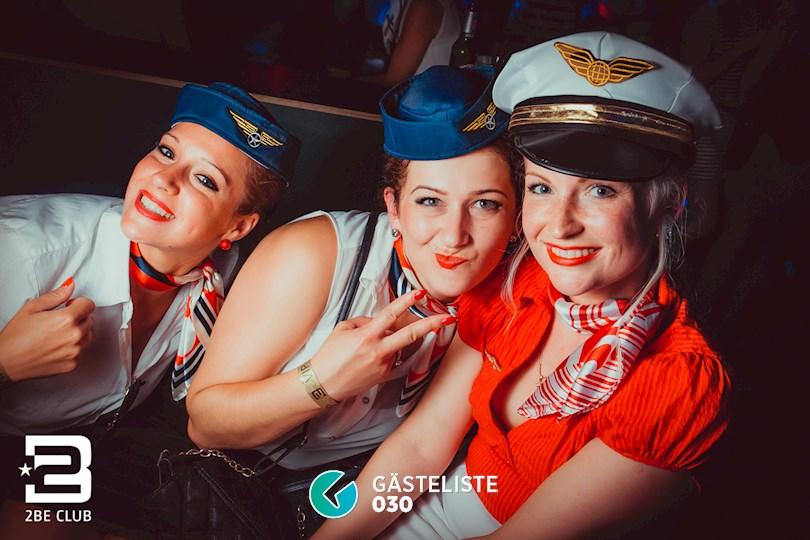 https://www.gaesteliste030.de/Partyfoto #9 2BE Berlin vom 30.07.2016