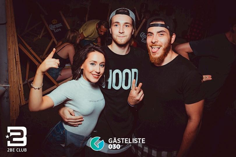 https://www.gaesteliste030.de/Partyfoto #74 2BE Berlin vom 30.07.2016